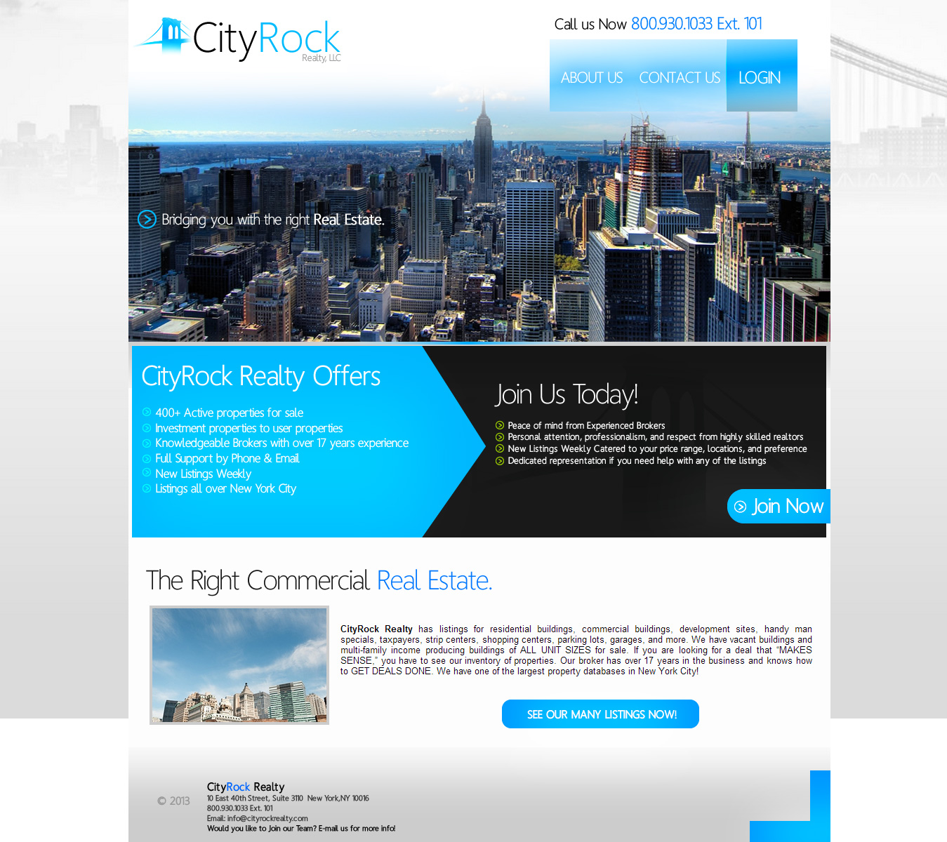 CityRock-Realty---Bridging-You-With-the-Right-Real-Estate