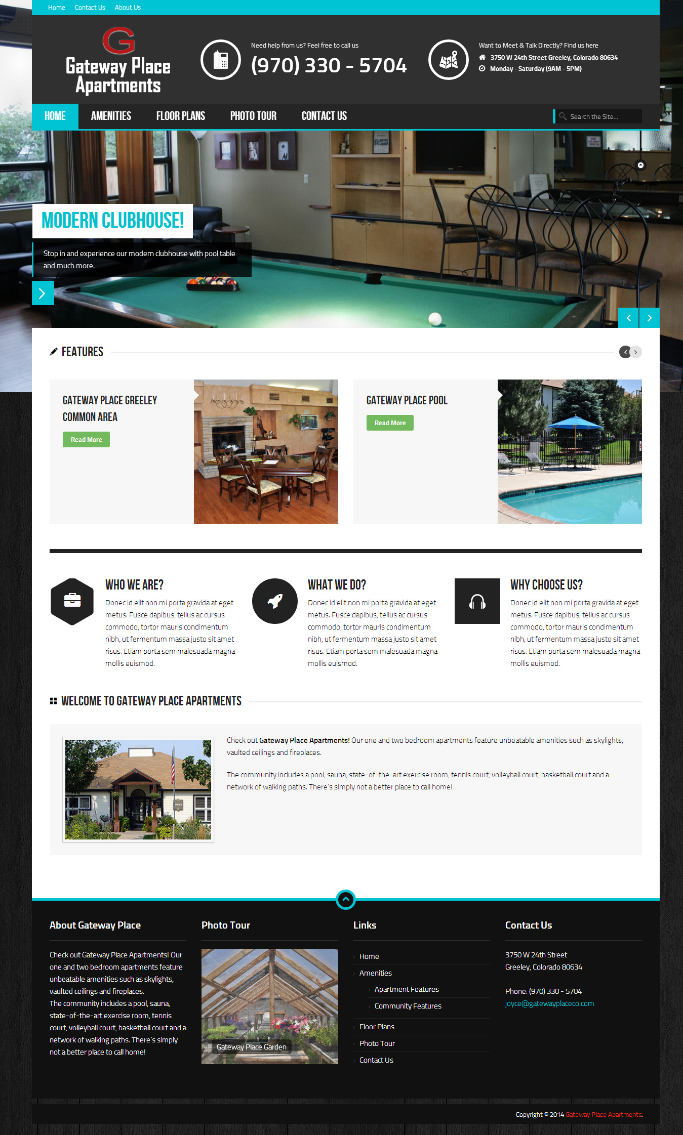 Gateway-Place-Apartments--Just-another-WordPress-site